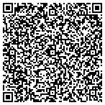 QR-код с контактной информацией организации ЦЕНТР-Л ООО МОСКОВСКИЙ МЕБЕЛЬНЫЙ ЦЕНТР