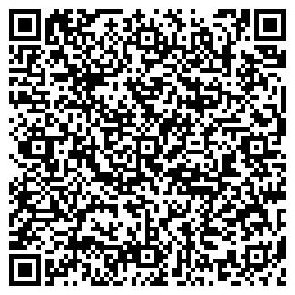 QR-код с контактной информацией организации ЛИПЕЦКМЕБЕЛЬ