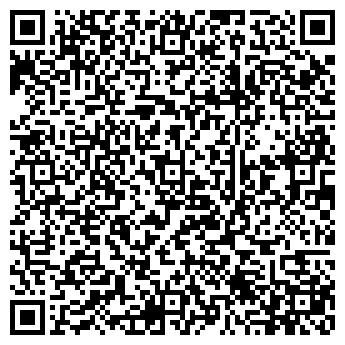 QR-код с контактной информацией организации ЛИПЕЦКОБЛБЫТСЕРВИС, ОАО