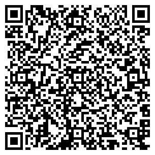 QR-код с контактной информацией организации ЭРТА
