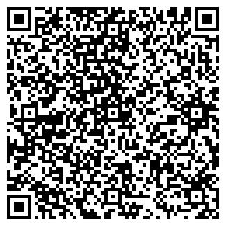 QR-код с контактной информацией организации ВАГАЛ, ООО