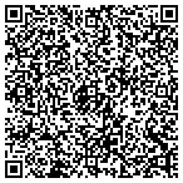 QR-код с контактной информацией организации ЛИПЕЦКАЯ СТЕКОЛЬНАЯ КОМПАНИЯ, ООО