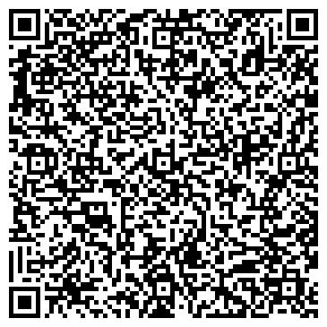 QR-код с контактной информацией организации УРАЛЭЛЕКТРОМЕДЬ-ВТОРЦВЕТМЕТ ООО ФИЛИАЛ
