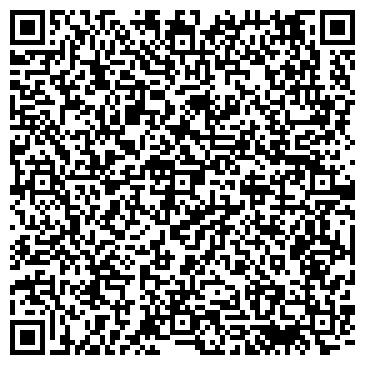 QR-код с контактной информацией организации ЮГОВОСТОКСТАЛЬКОНСТРУКЦИЯ  ФИЛИАЛ № 2 АО