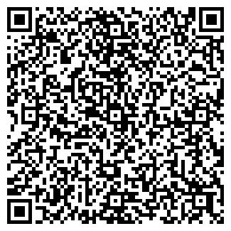 QR-код с контактной информацией организации ОЦЕНКА ЗЕМЛИ И НЕДВИЖИМОСТИ, ООО
