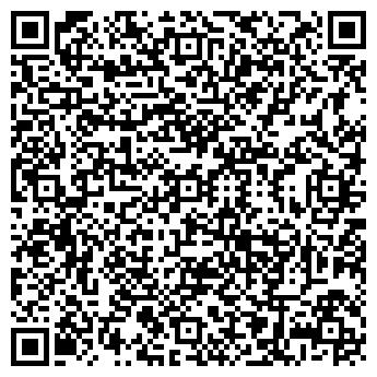 QR-код с контактной информацией организации ЛЕСХОЗ МИНСКИЙ ГЛХУ