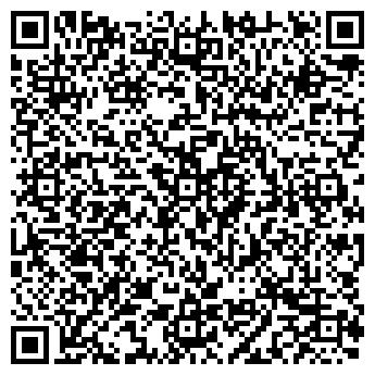 QR-код с контактной информацией организации ЛУКОЙЛ-БЕЛОРУССИЯ ИП