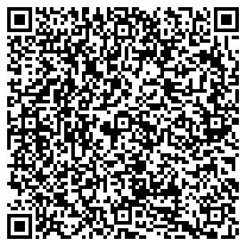 QR-код с контактной информацией организации АВТОМАТИЧСКИЕ СИСТЕМЫ