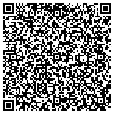 """QR-код с контактной информацией организации МУП Компания """"Водоканал"""""""