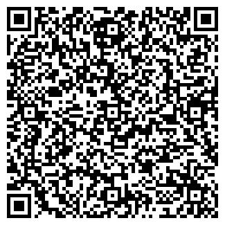 QR-код с контактной информацией организации КОЛХОЗ ПРОЖЕКТОР