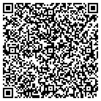 QR-код с контактной информацией организации МАГАЗИН 2 БУКИНИСТ