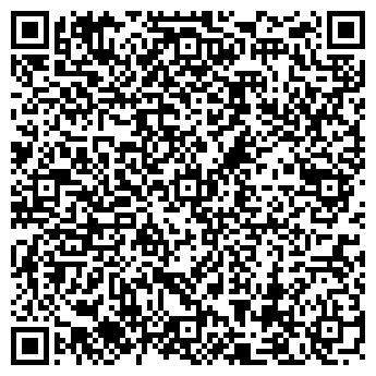 QR-код с контактной информацией организации СЕМЕНОВА МАРИНА ЮРЬЕВНА