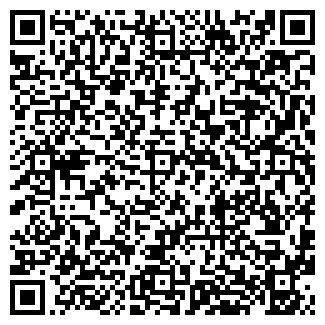 QR-код с контактной информацией организации МАПИД ОАО