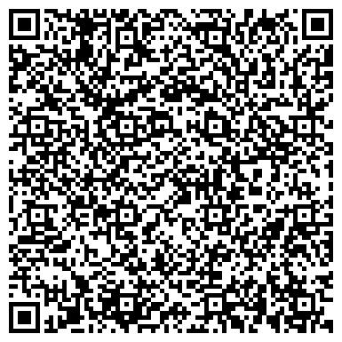 QR-код с контактной информацией организации СОКОЛЬСКАЯ РАЙОННАЯ САНИТАРНО-ЭПИДЕМИОЛОГИЧЕСКАЯ СТАНЦИЯ