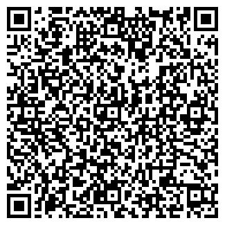 QR-код с контактной информацией организации МАРИЦКОЕ РТП,, ОАО