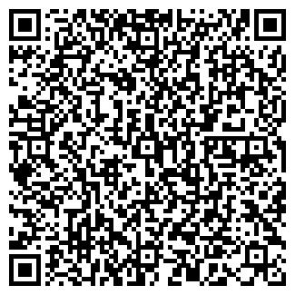 QR-код с контактной информацией организации МИНГОРСВЕТ УП