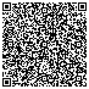QR-код с контактной информацией организации МИНИСТЕРСТВО ВНУТРЕННИХ ДЕЛ РБ