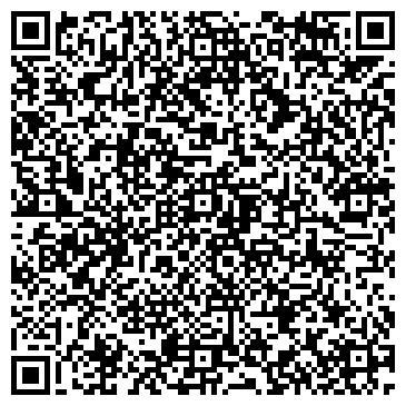 QR-код с контактной информацией организации СЕЛЬСКОХОЗЯЙСТВЕННАЯ АССОЦИАЦИЯ КРЕСТЬЯНСКИХ ХОЗЯЙСТВ МАРИЦА