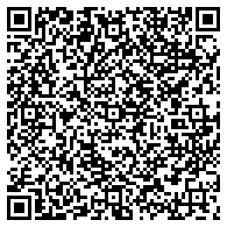QR-код с контактной информацией организации ЗАО НОВЫЙ МИР