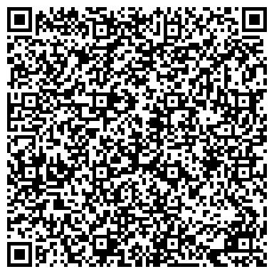 QR-код с контактной информацией организации МИНИСТЕРСТВО ПРИРОДНЫХ РЕСУРСОВ И ОХРАНЫ ОКРУЖАЮЩЕЙ СРЕДЫ РБ