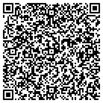 QR-код с контактной информацией организации МУП ЛЮДИНОВСКИЙ ХЛЕБОКОМБИНАТ
