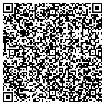 QR-код с контактной информацией организации ЛЮДИНОВСКИЙ АГРЕГАТНЫЙ ЗАВОД, ОАО
