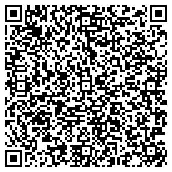QR-код с контактной информацией организации СУКРЕМЛЬ, МУП