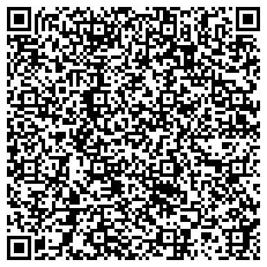 QR-код с контактной информацией организации МУНИЦИПАЛЬНОЕ ЖИЛИЩНО-ЭКСПЛУАТАЦИОННОЕ ПРЕДПРИЯТИЕ