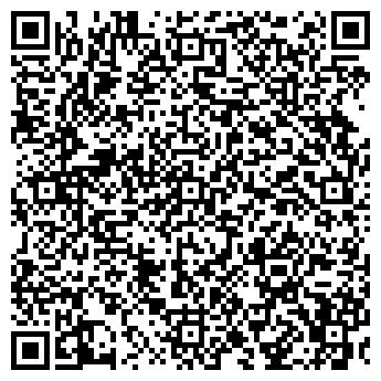 QR-код с контактной информацией организации РАЗУМЕНСКАЯ ВРАЧЕБНАЯ АМБУЛАТОРИЯ