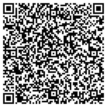 QR-код с контактной информацией организации МИНСКРЕМСТРОЙ ОАО