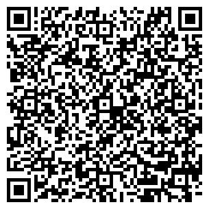 QR-код с контактной информацией организации ТОО РУСЬ