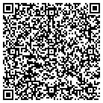 QR-код с контактной информацией организации АГРИСОВГАЗ, ООО