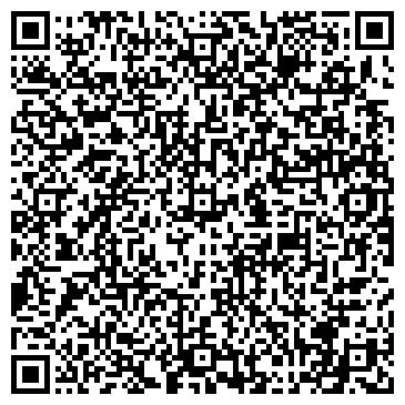 QR-код с контактной информацией организации МАЛОЯРОСЛАВЕЦКИЙ ЛЕСХОЗ