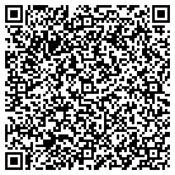QR-код с контактной информацией организации МОБИЛЬНЫЕ ТЕЛЕСИСТЕМЫ СООО