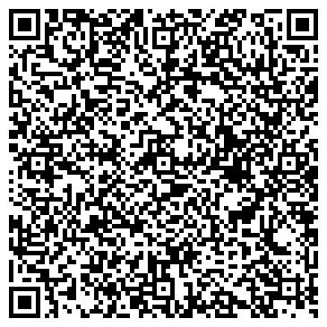 QR-код с контактной информацией организации МАЛОЯРОСЛАВЕЦХЛЕБОПРОДУКТ, ОАО