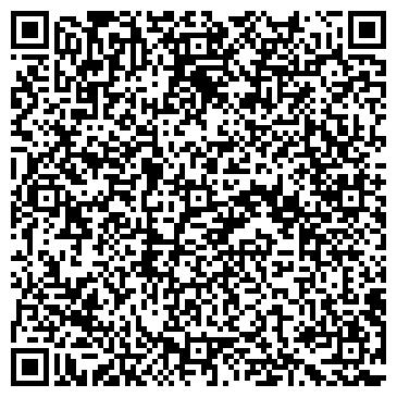 QR-код с контактной информацией организации МАЛОЯРОСЛАВЕЦСТРОЙЗАКАЗЧИК, МУП