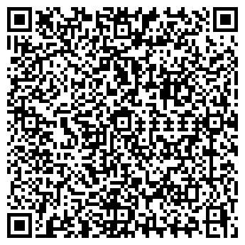 QR-код с контактной информацией организации М&M МИЛИТЦЕР & МЮНХ
