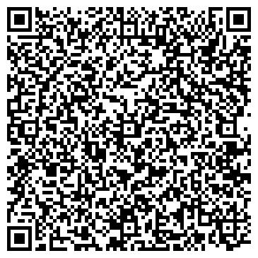 QR-код с контактной информацией организации ДЕТЧИНСКИЙ ДЕРЕВООБРАБАТЫВАЮЩИЙ КОМБИНАТ, ООО
