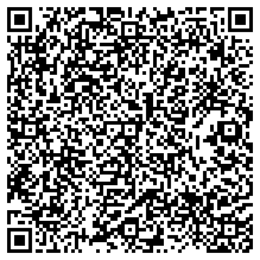 QR-код с контактной информацией организации МАНТУРОВСКИЙ ХЛЕБОКОМБИНАТ