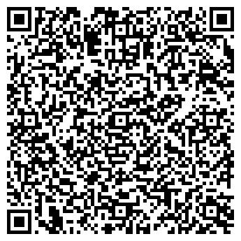 QR-код с контактной информацией организации НИПТИХЛЕБОПРОДУКТ ГУ