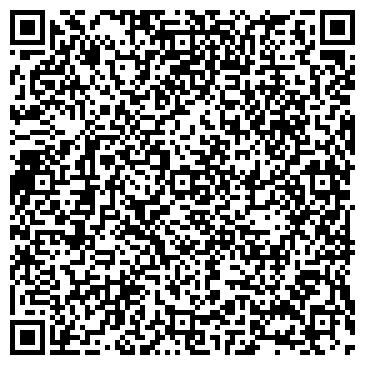 QR-код с контактной информацией организации РАСЧЕТНО-КАССОВЫЙ ЦЕНТР МАНТУРОВО
