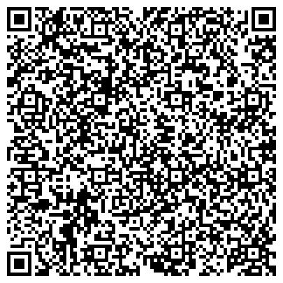 QR-код с контактной информацией организации Медынская районная станция по борьбе с болезнями животных
