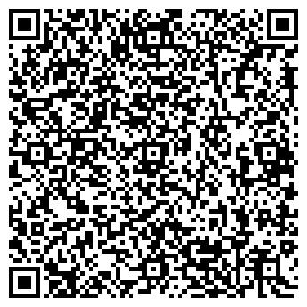 QR-код с контактной информацией организации ЗАРЯ КОЛЛЕКТИВНОЕ ПРЕДПРИЯТИЕ