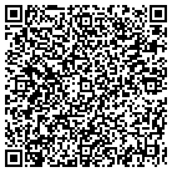 QR-код с контактной информацией организации МИХАЙЛОВСКОЕ ЖКХ