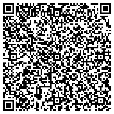 QR-код с контактной информацией организации Администрация города Мичуринска