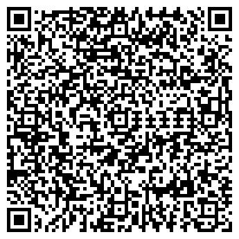 QR-код с контактной информацией организации ИМ. МИЧУРИНА ОПХ