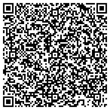 QR-код с контактной информацией организации ИМ. И. В. МИЧУРИНА ПЛОДООВОЩНОЙ ИНСТИТУТ