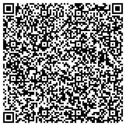 QR-код с контактной информацией организации МИЧУРИНСКАЯ ДИСТАНЦИЯ ЭЛЕКТРОСНАБЖЕНИЯ ЮВ ЖД