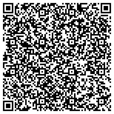 QR-код с контактной информацией организации МИЧУРИНСКАЯ ДИСТАНЦИЯ ГРАЖДАНСКИХ СООРУЖЕНИЙ ЮВ ЖД