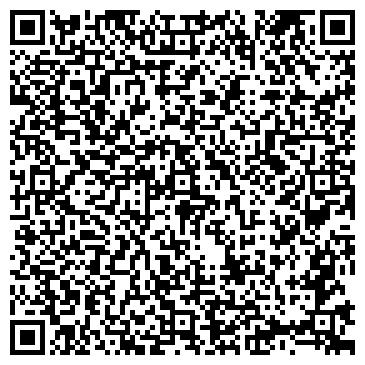 QR-код с контактной информацией организации СЛОБОДСКОЙ ПРОИЗВОДСТВЕННЫЙ СЕЛЬХОЗКООПЕРАТИВ